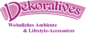 Logo Dekoratives